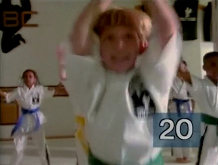 File:Judo20.jpg