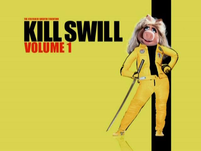 File:Killbill.jpg