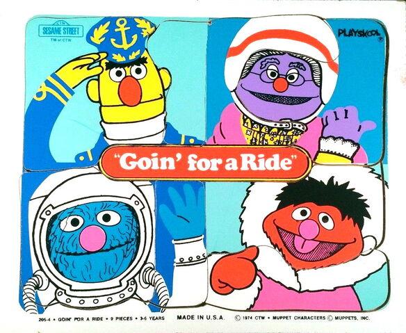 File:Playskool1974GoinForRide.jpg