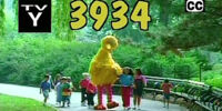 Episode 3934