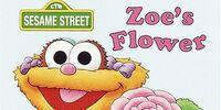 Zoe's Flower