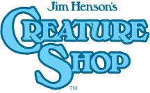Creatureshop-logo