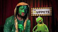 Germany-DieMuppetsPromotion-Kermit&Marsimoto-(2012)