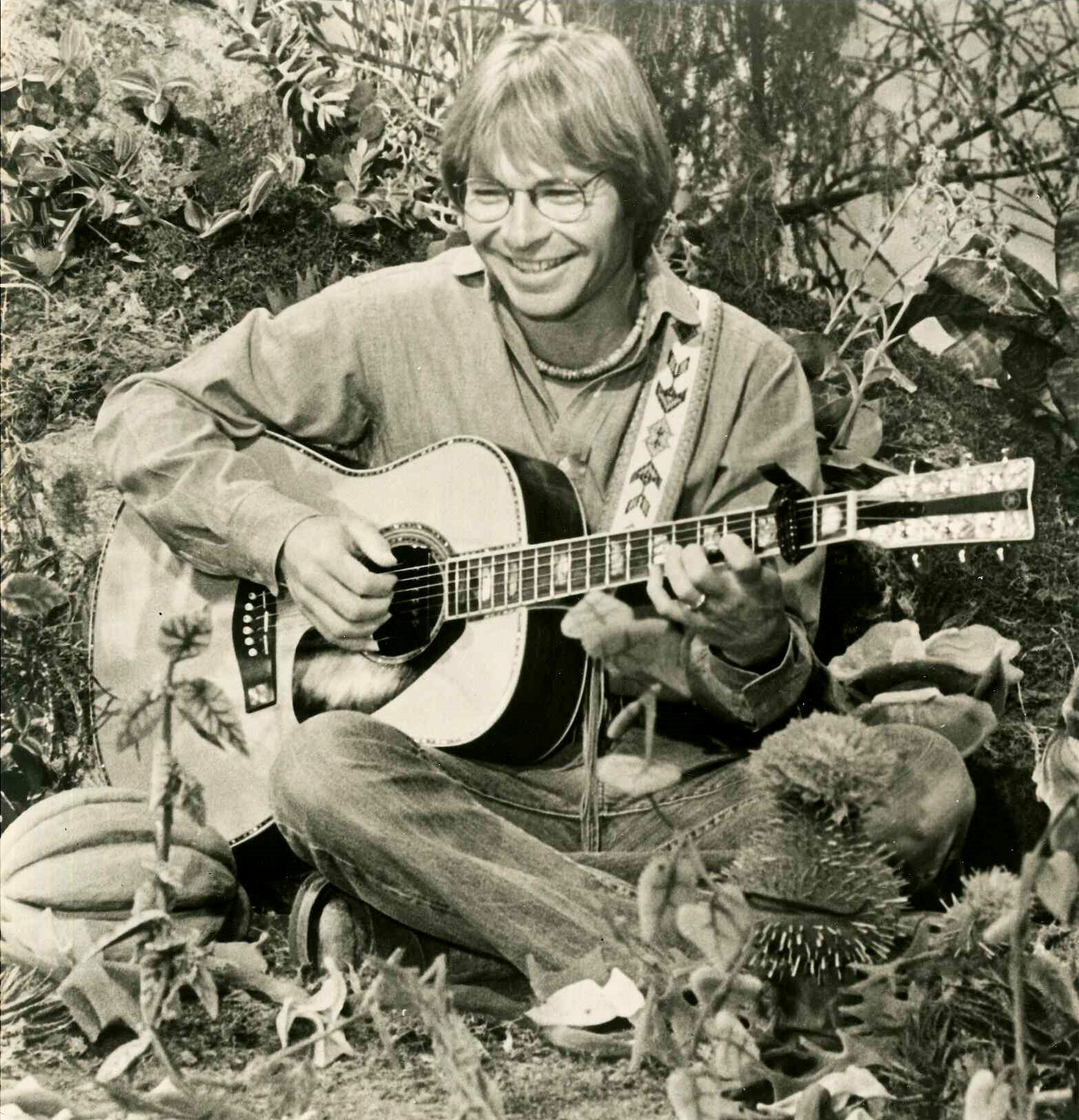 File:Johndenver.jpg