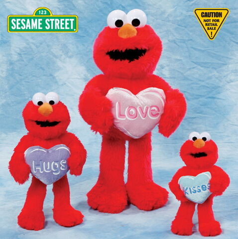 File:Sweetheartelmo.jpg