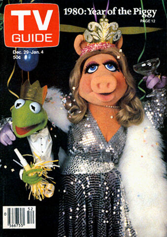 File:TVGUIDE Dec 29 1979.JPG