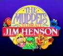 The Muppets Celebrate Jim Henson