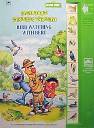 File:Book.birdwatchingwithbert.jpg