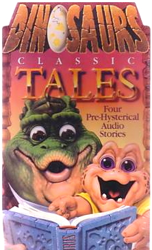 File:Dinosaursclassictales.jpg