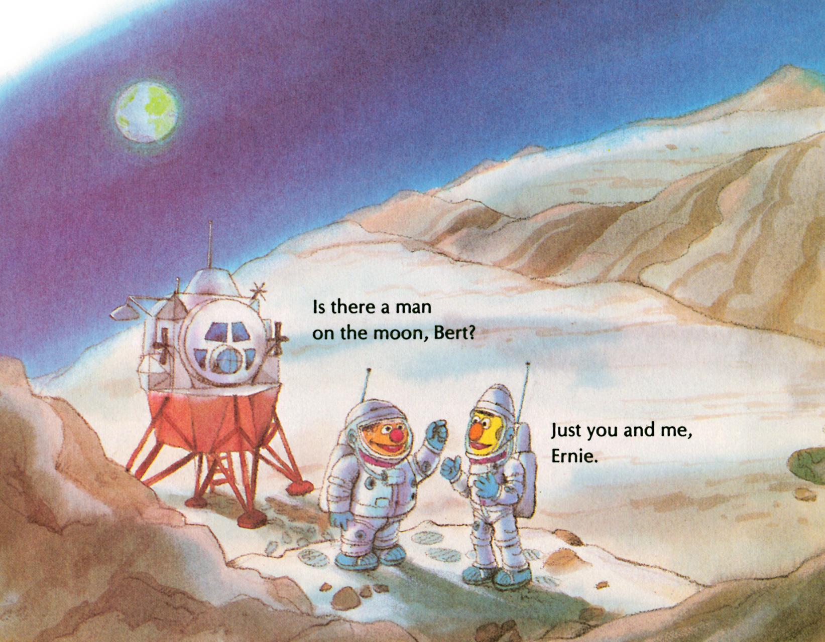 File:Moon.erniebert.jpg