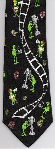 File:Movie maker tie.JPG