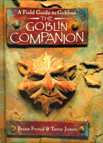 File:Thegoblincompanion.jpg