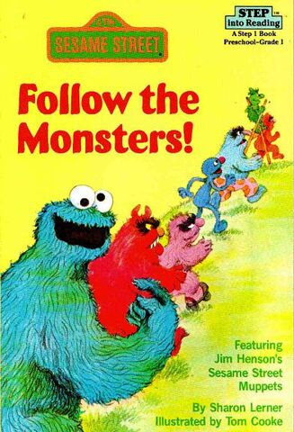 File:Book.followthemonsters.jpg