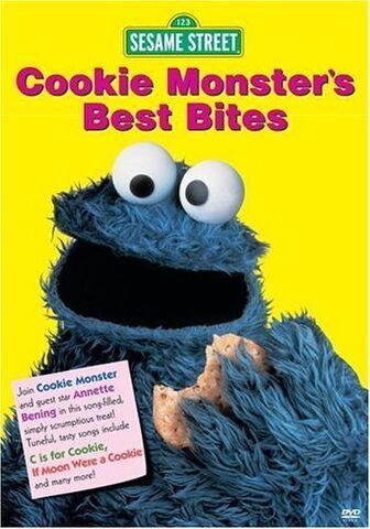 File:Cookie monster's best bites.jpeg