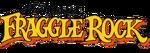 NewFraggleRockLogo