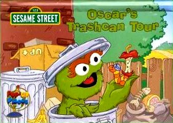 File:Oscars trashcan tour 1.jpg