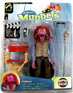 File:Clifford action figure.jpg