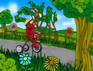 File:Ewexercise-bike.jpg