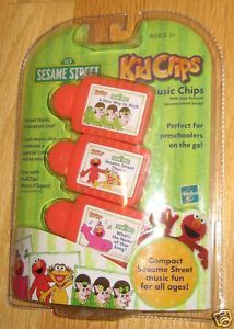 File:KidClipsPackage.jpg