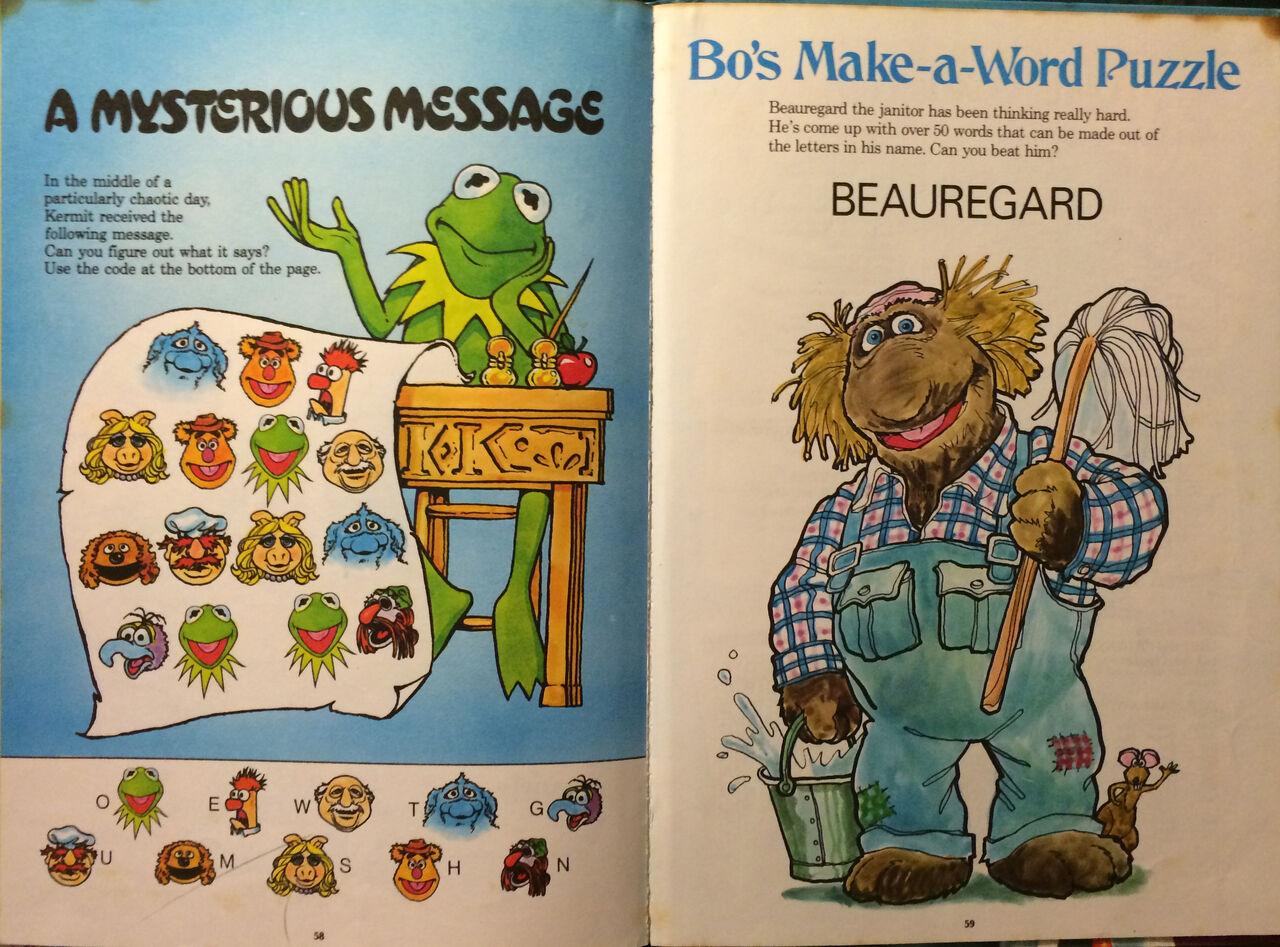 image muppet annual jpg muppet wiki wikia full