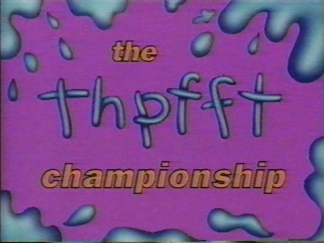 File:THPFFT1.jpg