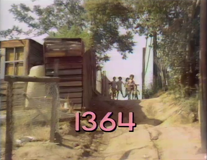 File:1364-title.jpg
