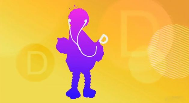 File:Bigbird-ipod.jpg