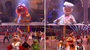 DancingWithTheStars-TheMuppets-(2011-11-15)-03