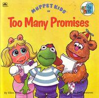 Toomanypromises