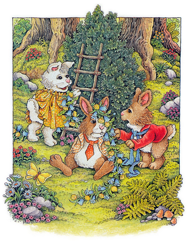 File:Bunnypicnic0006.png