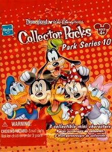 File:Collectorpack1.jpg