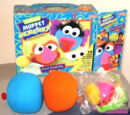 Muppet Workshop Crazy Creations Kit
