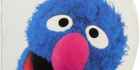 Grover: Hello, Everybody!