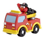 Learningcurvecar-elmo-fire