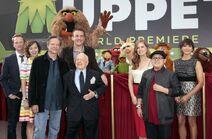 TheMuppets-WorldPremiere-ElCapitan-(2011-11-12)-08