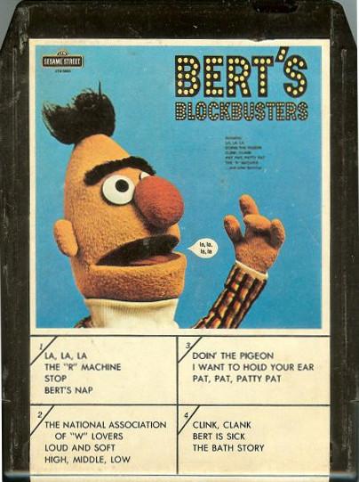 File:Bertsblockbusters8track.jpg