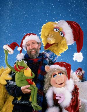 Jimhenson-christmas