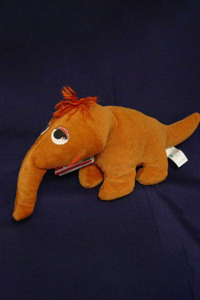 File:Tyco1997Snuffy.jpg