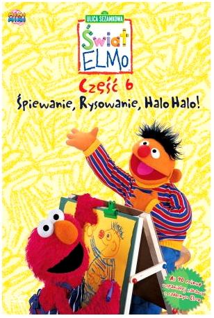 File:Swiat elmo 6.jpg