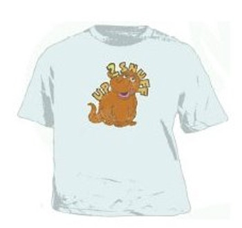 File:Tshirt.uptosnuff.jpg