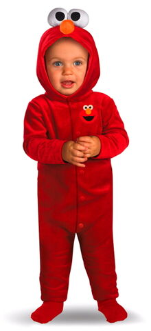 File:Elmo toddler Costume.jpg
