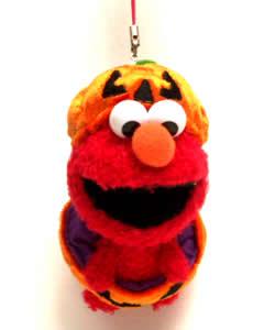 File:Elmopumpkin.jpg
