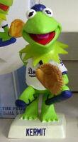 Kermit dodgers 3