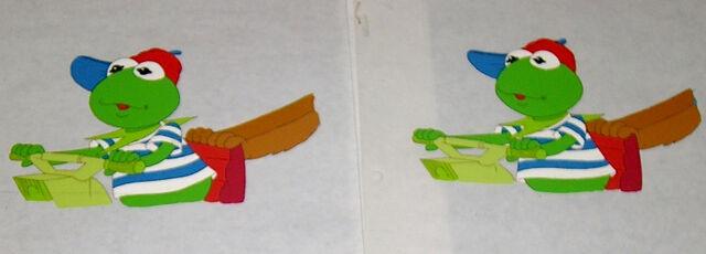 File:MUPPET KIDS ANIMATION CEL.jpg