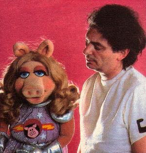 Pop-Rocky-CharlesWilp&FirstMatePiggy(1980)