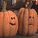 HalloweenSketches