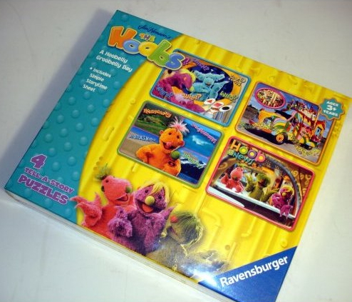 File:Hoobs Puzzles.jpg