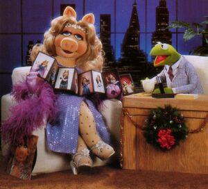 Muppettonightshow