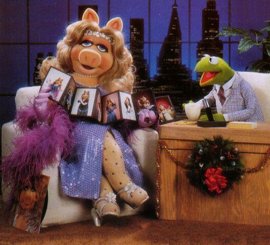 File:Muppettonightshow.JPG