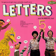 Letters ..